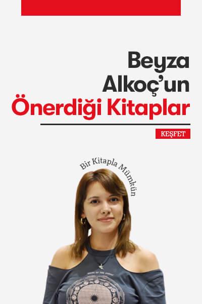 beyza-alkocun-onerdigi-kitaplar.jpg (22 KB)