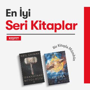 en-iyi-seri-kitaplar.jpg (28 KB)