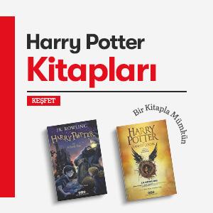harry-potter-kitaplari.jpg (27 KB)