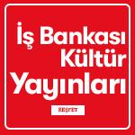 is-bankasi-kultur-yayinlari.jpg (14 KB)