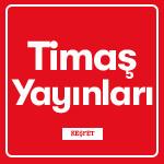 timas-yayinlari.jpg (11 KB)