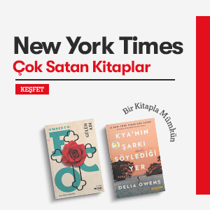 new-york-times-cok-satan-kitaplar.jpg (25 KB)