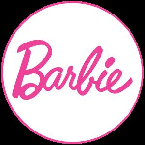 barbie.png (10 KB)