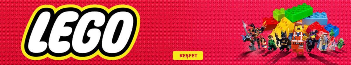 lego.jpg (89 KB)