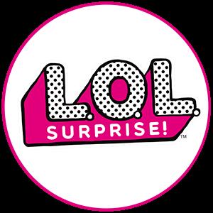 lol-surprise.png (17 KB)