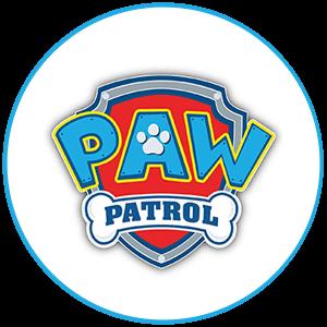 paw-patrol.png (22 KB)