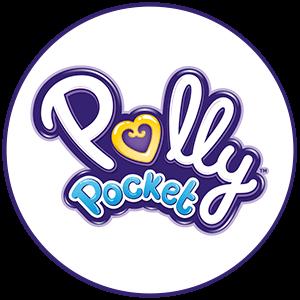 polly-pocket.png (21 KB)