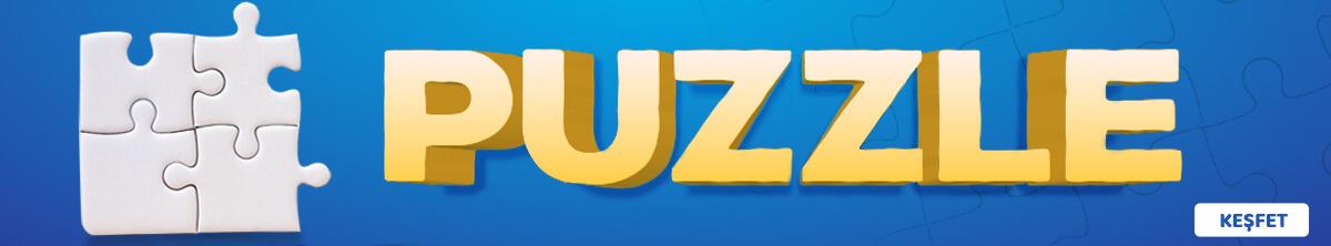 puzzle.jpg (68 KB)