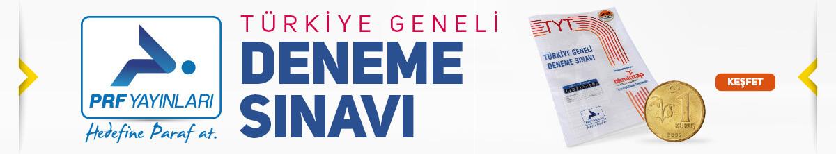 paraf-turkiye-geneki-deneme-sinavi-ic-banner.jpg (67 KB)