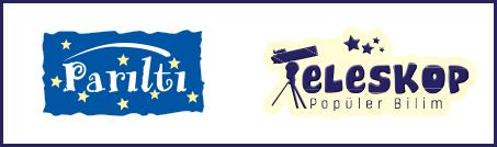 parilti-ve-teleskop-yayinlari-kampanyasi.JPG (60 KB)
