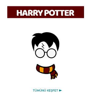harry-potter.jpg (11 KB)