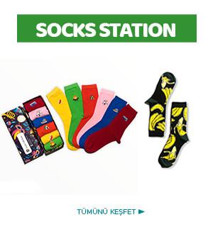 socks.jpg (27 KB)