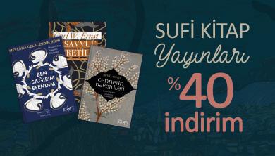 sufi-kitap-yayinlari.jpg (41 KB)