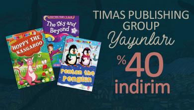 timas-publishing-yayinlari.jpg (50 KB)