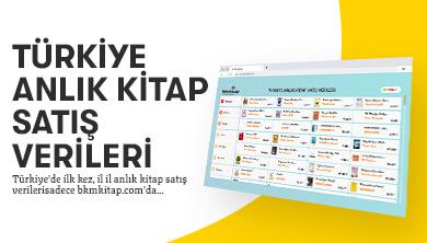 turkiye-anlik-kitap-satis-verileri-blok-banner.jpg (31 KB)