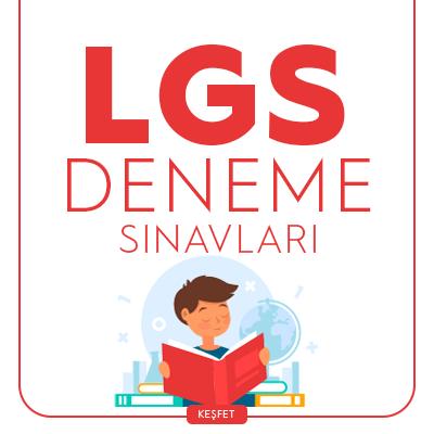 lgs-deneme-sinavlari.png (11 KB)