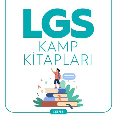 lgs-kamp-kitaplari.png (8 KB)