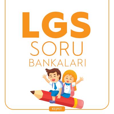 lgs-soru-bankalari.png (11 KB)