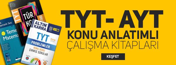 tyt-ayt-konu-anlatimli-calisma-kitaplari-rev.png (26 KB)