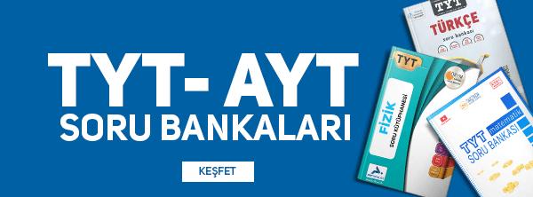 tyt-ayt-soru-bankalari-rev.png (22 KB)