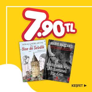 7-90-lira.jpg (61 KB)