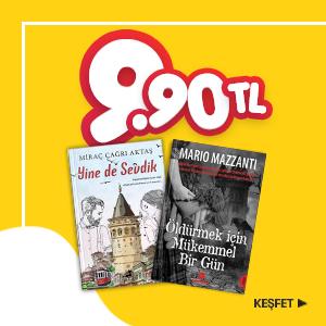 9-90-lira.jpg (61 KB)