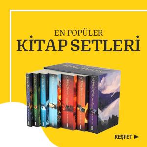 en-populer-kitap-setleri.jpg (63 KB)