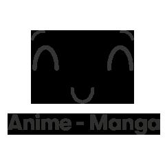 anime-manga.png (6 KB)