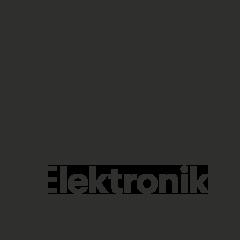 elektronik.png (5 KB)