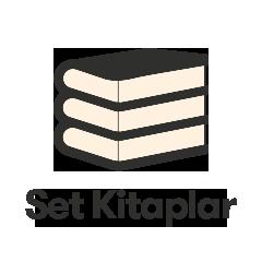 set-kitaplar.png (9 KB)
