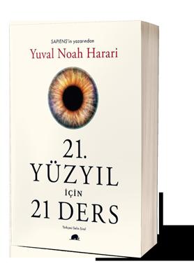 21-yuzyil-i̇cin-21-ders-yuval-noah-harari.png (76 KB)