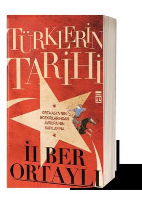 turklerin-tarihi-ilber-ortayli.png (159 KB)