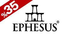 ephesus-yayinlari.jpg (10 KB)