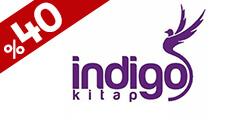 indigo-kitap-yayinlari.jpg (13 KB)