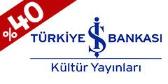 turkiye-is-bankasi-kultur-yayinlari.jpg (15 KB)