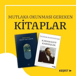 mutlaka-okunmasi-gereken-kitaplar.jpg (59 KB)