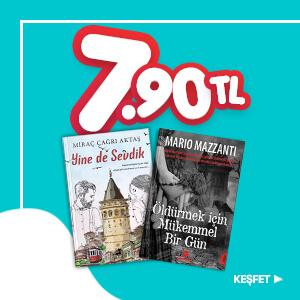 7-90-lira.jpg (38 KB)