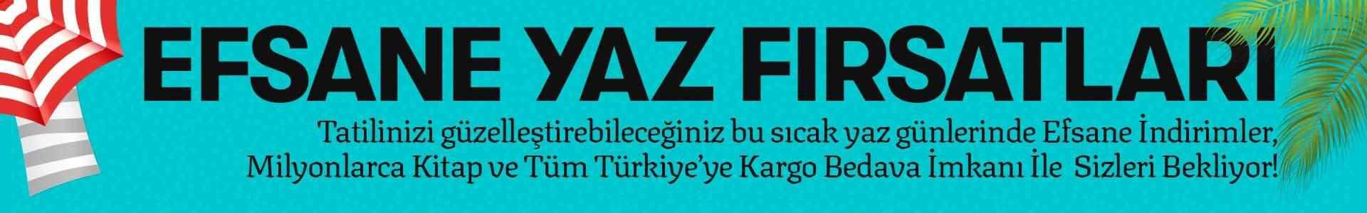 efsane-yaz-firsatlari-ust-banner.jpg (69 KB)