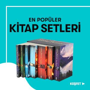 en-populer-kitap-setleri.jpg (35 KB)