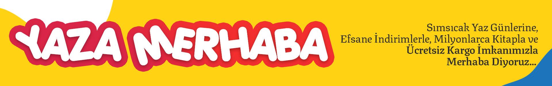 yaza-merhaba-ust-banner.jpg (132 KB)