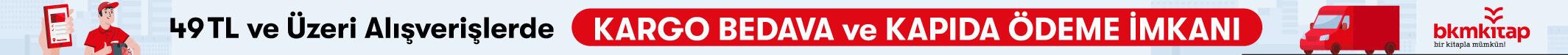 Kargo Banner
