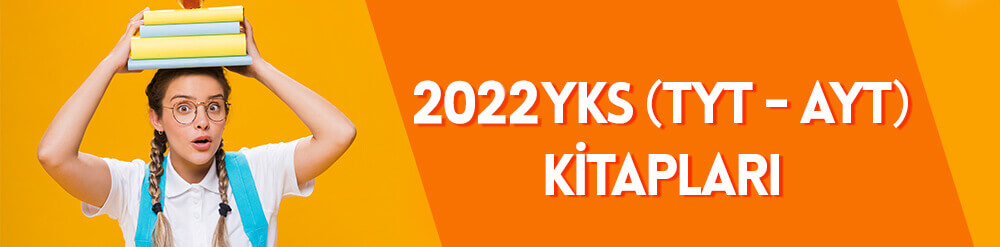 2021-yks-tyt-ayt-kitaplari-vitrin-1.jpg (104 KB)