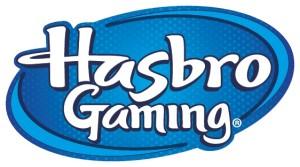 Hasbro Gaming.jpg (20 KB)