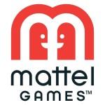 Mattel Games2.jpg (8 KB)