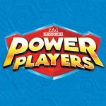 Power-Players.jpg (9 KB)