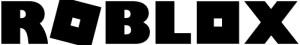 Roblox-Logo.jpg (6 KB)