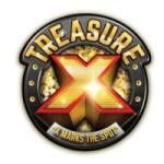 Treasure-X-Logo.jpg (9 KB)