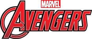 avengers.jpg (28 KB)