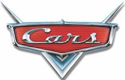 cars-logo.jpg (10 KB)