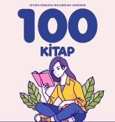 100kitap23.jpg (18 KB)